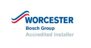 What-Does-Being-A-Worcester-Accredited-Installer-Mean-